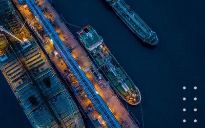 LNG Market Under Increasing Pressure