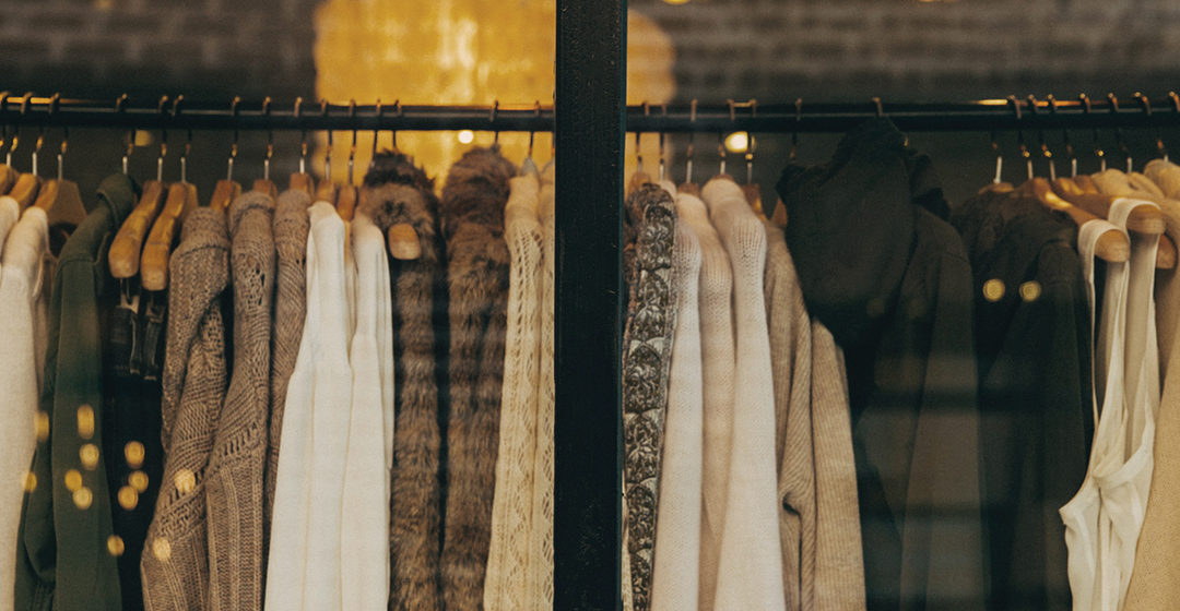 Optimizing the Store Portfolio in the Post-COVID Environment