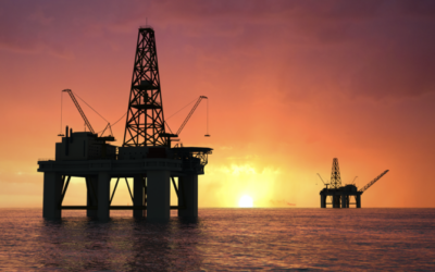 The Sun Will Come Out Tomorrow: Managing Orphan Well Risk through Business Cycles