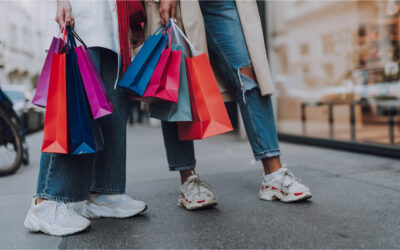 Retail and Consumer Brands Sales Plan Assessment—Not Just for Companies in Crisis