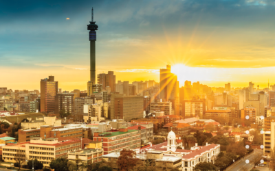 Firm-Level Capabilities: The Missing Link in South African Industrial Growth Strategy