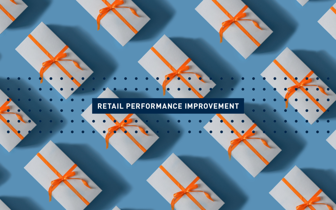How Retailers Can Survive a Holiday Shopping Season Like No Other