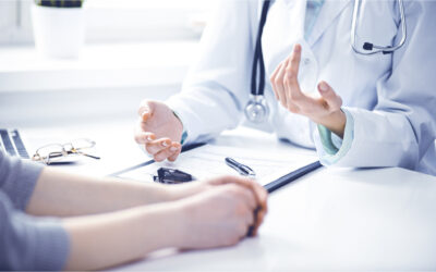 CMS Moves Forward with Elimination of Inpatient-Only List