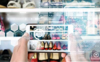 Retail and Consumer Indicators Summary | May 2021