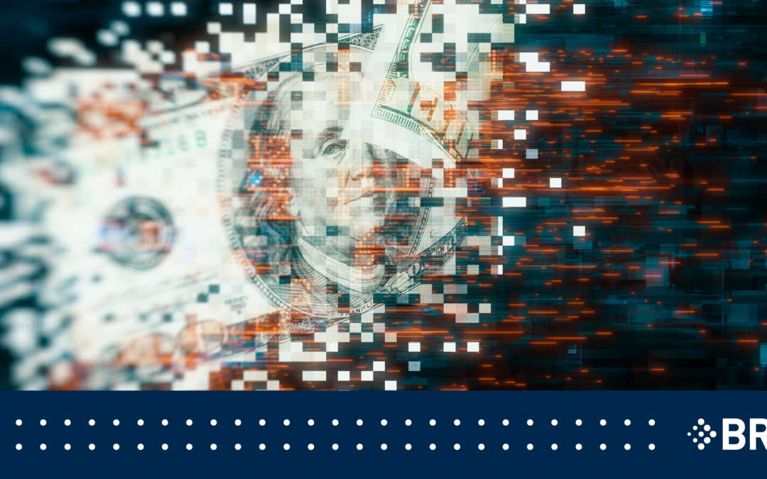 FinCEN's National AML/CFT Priorities: Emerging Risks and Evolving Responses